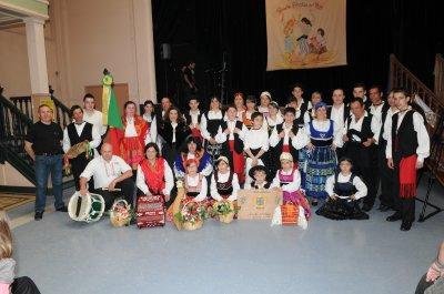 Nosso Liindo Grupo                                                                                                                                                                                                                           Bemvindos Ao Nosso Blog                                                                                                                                                   Flores de Portugal