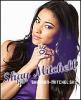 Shannon-Mitchel