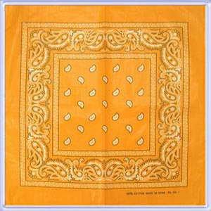 L'or est la deuxièmes couleurs des Beleeks Kings