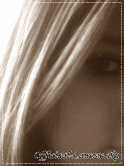 Dans la vie rien n'est  rose, mais nous essayons de faire tout pour qu'elle soit un peux plus facile ♥