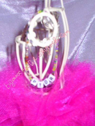bracelet PTDR