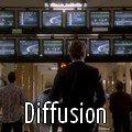 Diffusions