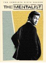 DVD saison 6