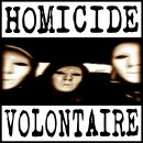 Photo de Homicide01