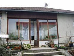 Maison a vendre : sleepys.wood@hotmail.fr