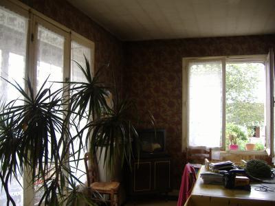 Maison a vendre : sleepys.wood@hotmail.fr ( avent nos 1er travaux)2008