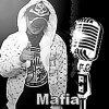 rap-mafia-rap