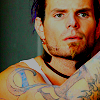 Photo de I-Am-JeffHardy