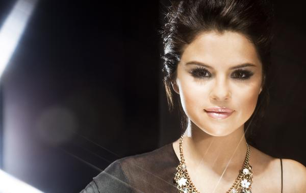 """sssssssssssssssssssssssssssssssssssssssssssssssssssssssssssssssssssssssssssssssssssss  Voici 2 photo du photoshoot de Selena pour la Chanson """" A Year Without Rain """"   .   ssssssssssssssssssssssssssssssssssssssssssssssssssssssssssssssssssssssssssssssssssssssssssssssssssssssssssssssssssssss       Devient Fan ssssss  Devient prévennue  ssssssssssssssssssssssssssssssssssssssssssssssssssssssssssssssssssssssssssssssssssssssssssssssssssssssssssssssssssssssssss"""