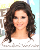 Source-About-SelenaGomez