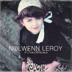 Bretonne - Nouvel Album