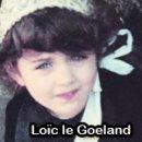 Photo de Loic-le-Goeland