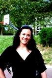 Photo de maman-bonheur-30-ans