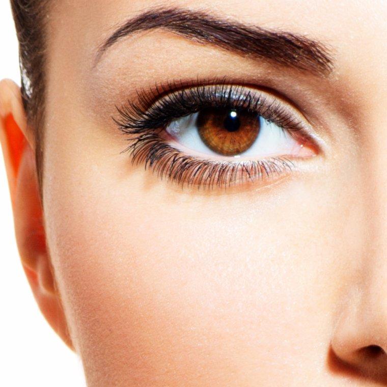 Maquillage Permanent Des Yeux Eye Liner Inferieur Ou Superieur Casablanca Salon Francais De