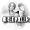 HiredKiller
