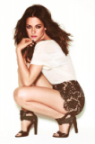 Photo de Kristen-St3wart
