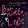 between-the-lines-OS
