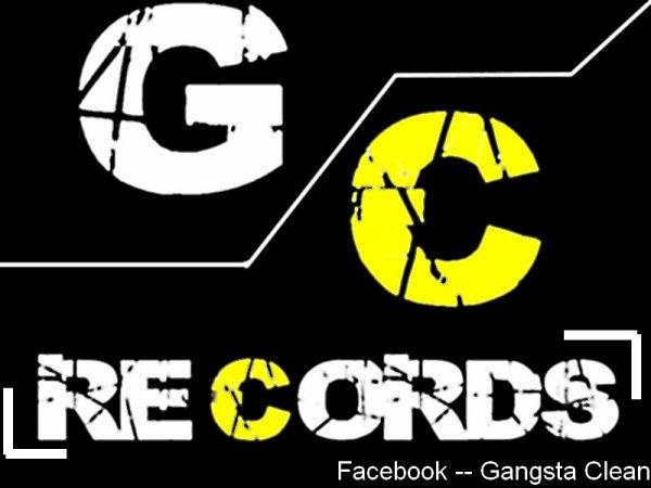 G-c Records