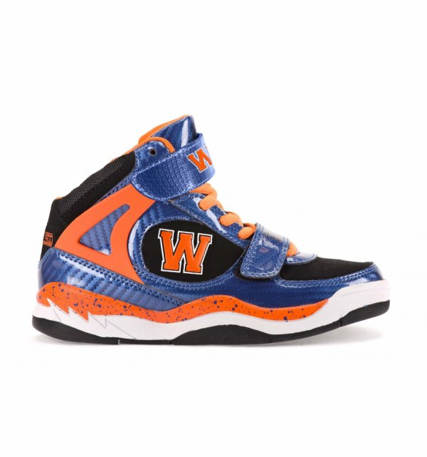 Chaussure Wati B