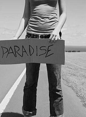 T00ut ceux qui 00nt v00ulu v00ir le paradis finissent par t00mber en enfer (phrase dite par Ren dans le manga Nana )