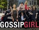 Photo de gossipgirl2009