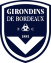 Photo de girondins-de-bordeaux-64