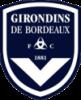 girondins-de-bordeaux-64