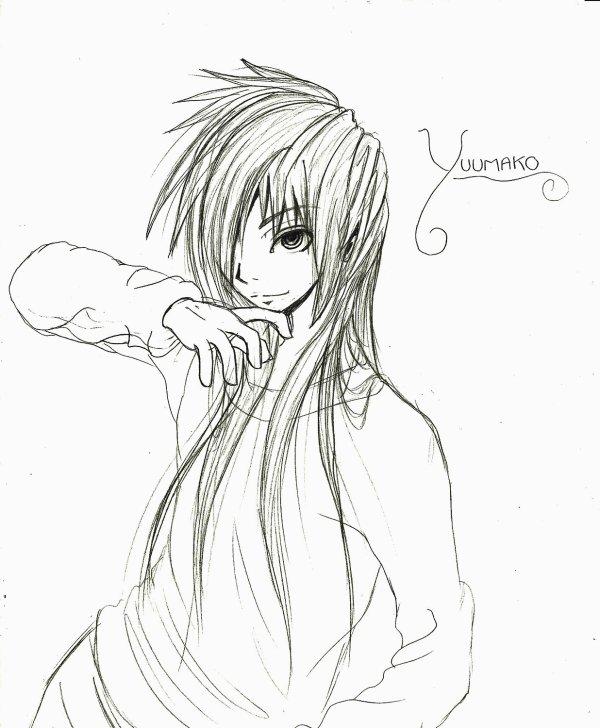 .::Yumako::.