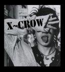 Photo de X--Crow
