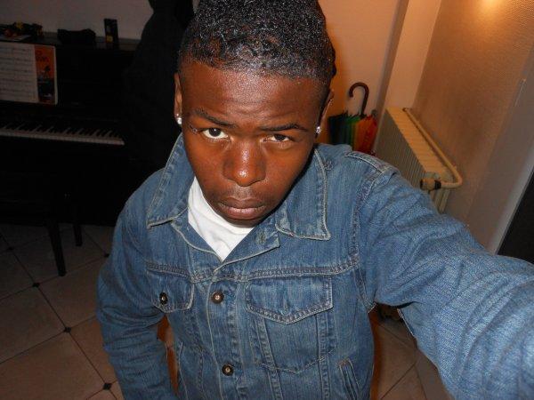 Boulon