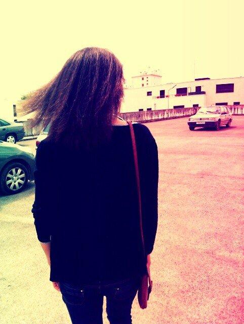 Blog de Elodiea