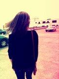 Photo de Elodiea