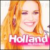 HolandRoden-skps3