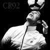 crisforever92