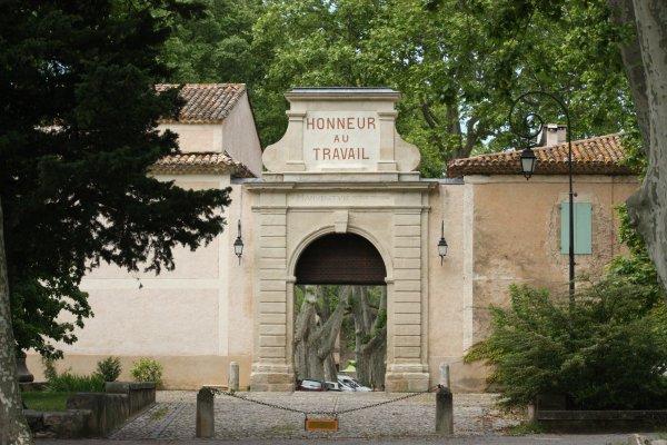 Juin, descente à Portiragnes ....