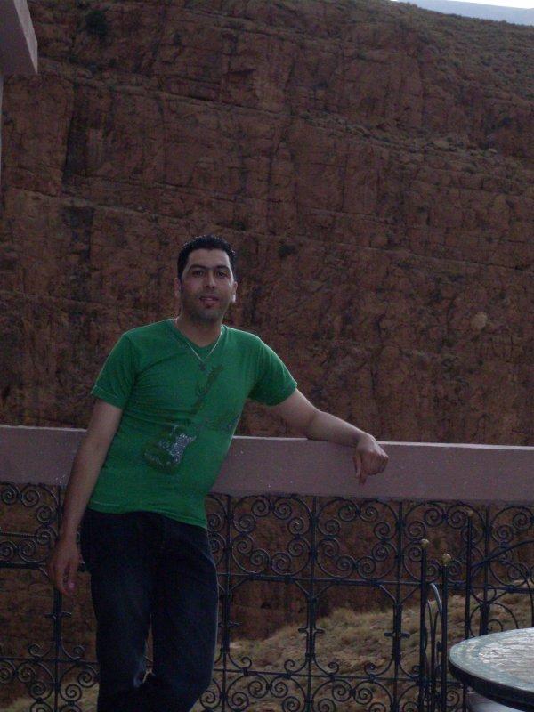la belle vie sur tou a tamazighte