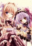 Photo de fanfic-to-love-ru