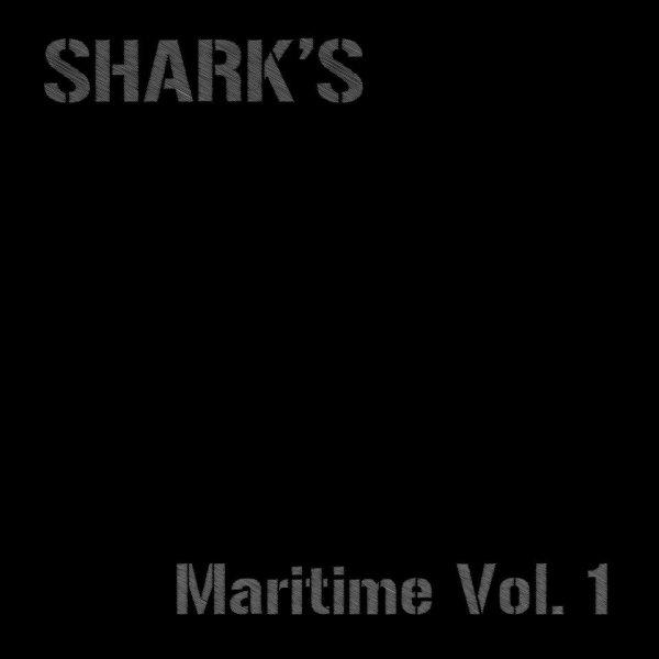 Maritime vol.1 / SHARK'S feat Snake-K & Rahmzol - Prends garde (2012)