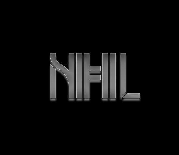 Nihil (2019)