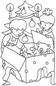 Activités pour les enfants.