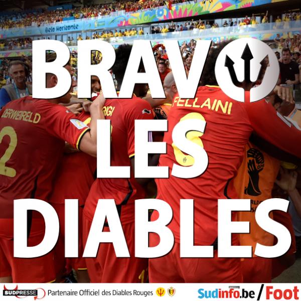 yesss fiere de nos belge  bravooo les