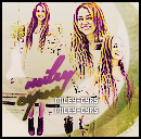 Photo de Miley-Cyrs