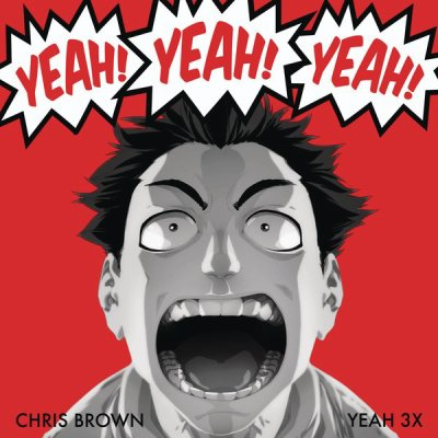 Clip - Yeah3x