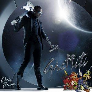 Actualité de Chris Brown sur JIVE EPIC FRANCE