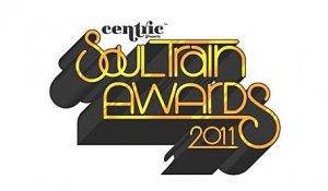 T-PAIN nommé 5 fois aux Soul Train Awards