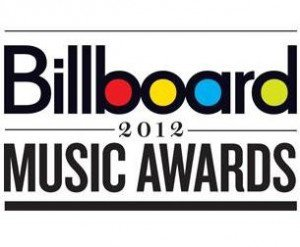 CHRIS BROWN NOMINÉ DANS 4 CATÉGORIES AUX BILLBOARD MUSIC AWARDS 2012