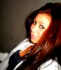 Comme de nombreuse personne me demande comment je suis je rajoute une photo de moi pour la fin de se blog :)