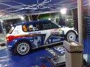 Photo de Rallye--07