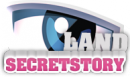 Photo de SecretStory-Land