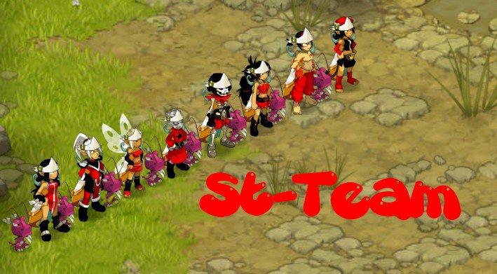 St-Team-Farle